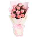 quantity roses in philippines