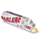 toblerone chocolate online philippines