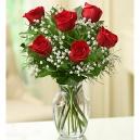 quantity roses to philippines