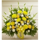 sympathy flowers online