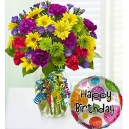birthday flowers and gifts philippines