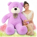 giant size bears online philippines