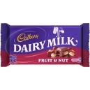 cadbury chocolates philippines