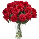 carnations online philippines