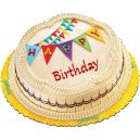 buy greeting dedication cake philippines