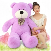 valentines giant teddy bears to philippines