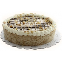 buy bananalicious banana pie cake in manila