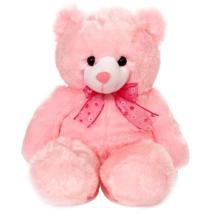 buy small cute teddy bear philippines