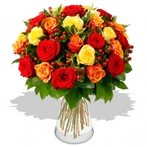 Florist Choice Bouquet Delivery To Philippines