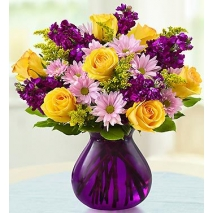Floral Devotion Delivery To Philippines