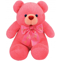 send pink teddy bear to philippines