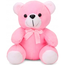 order pink bear to philippines