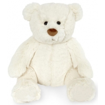 buy white teddy bear philippines