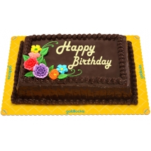 send choco chiffon cake philippines