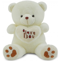buy teddy bear philippines