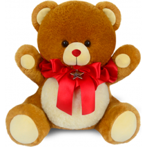 send brown teddy bear in philippines