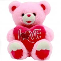 send small cute bear philippines