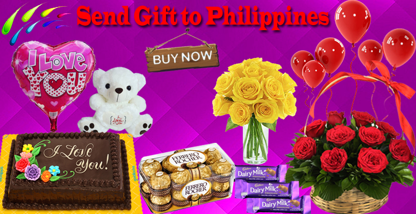 online gift shops in philippines