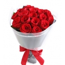 36 roses to philippines