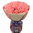 100 roses to philippines