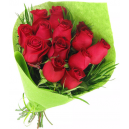 send flowers for mom philippines