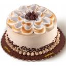 premium cakes online philippines