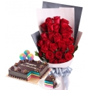 buy mothers day gifts packages online