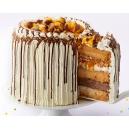 contis cakes online philippines