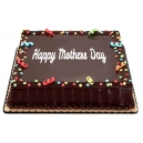 order mothers day cake in philippines