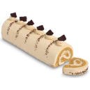 roll cakes online philippines
