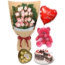 buy combo gifts online philippines