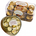 ferrero rocher chocolate online philippines