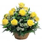 flowers basket online philippines