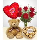 love romance gifts online philippines