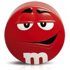 m & m chocolate online philippines