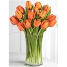 online tulips vase philippines