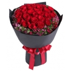 Send Anniversary Flower To Philippines