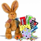 Send Easter Gift To Philippines