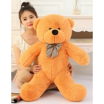 extra 3 feet giant teddy bear to philippines