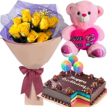 buy birthday combo gifts philippines