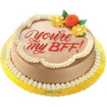 buy mocha chiffon cake philippines