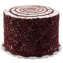 online black velvet cake in manila