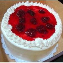buy strawberry cheesecake to manila