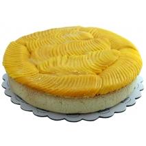 buy mango tart cake in manila