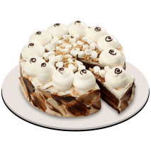 buy rocky road cake in philippines