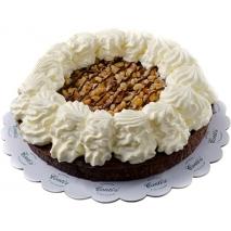 turtle pie cake buy in manila
