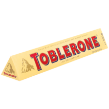 send yellow toblerone in philippines