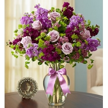 Shades of Purple Delivery To Philippines
