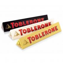 buy toblerone 3 packs to philippines