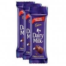 buy cadbury dairy milk to philippines